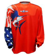 americanpride_sailfish_red