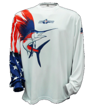 americanpride_sailfish_white