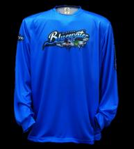 bluewater_blue_champion