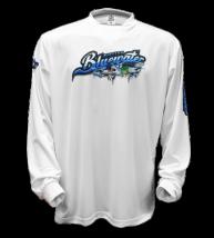 bluewater_white_champion
