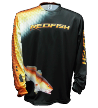 redfish_black