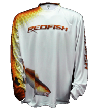 redfish_white