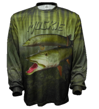 MUSKIE_Bigfish_SHIRTS_CAROUSEL