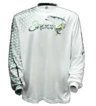 Snook-Scales-White---FRONT