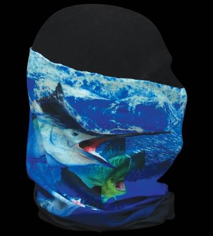 Billfish_FISH-HEADZ_RIGHT