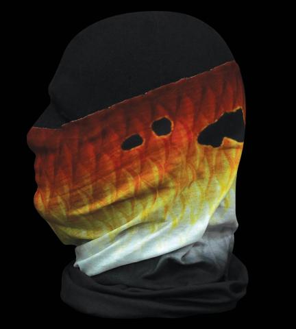 Redfish_FISH-HEADZ_LEFT