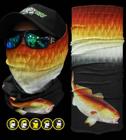 Redfish_FISH-HEADZ_MAIN