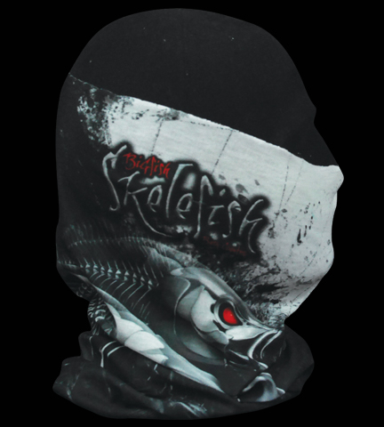 Skelefish_BackCountry_FISH-HEADZ_RIGHT