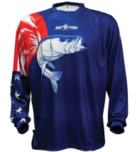 americanpride_snook_blue