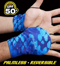 CamoscaleBlue_Gloves_Lowres_A