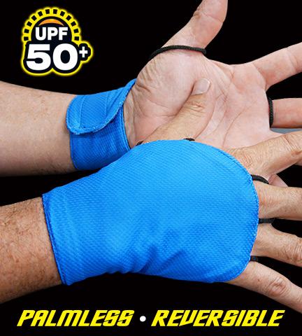 CamoscaleBlue_Gloves_Lowres_B