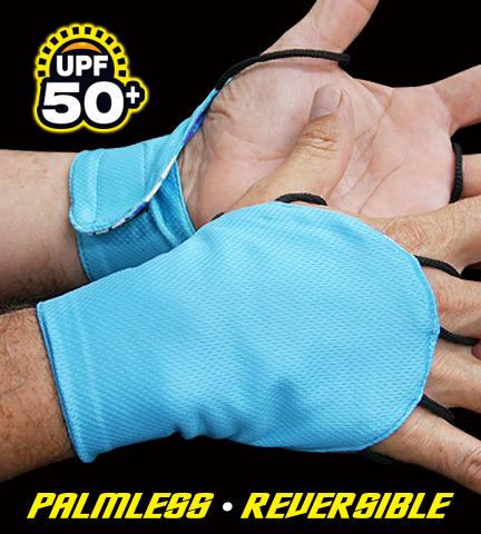CamoscaleJade_Gloves_Lowres_B