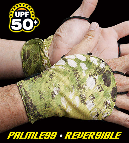 CamoscaleSand_Gloves_Lowres_A