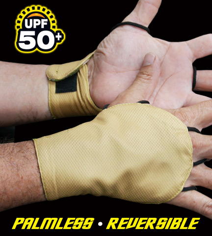 CamoscaleSand_Gloves_Lowres_B