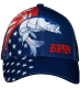 AP-Snook_Bigfish_HEADWEAR_USA_CAROUSEL