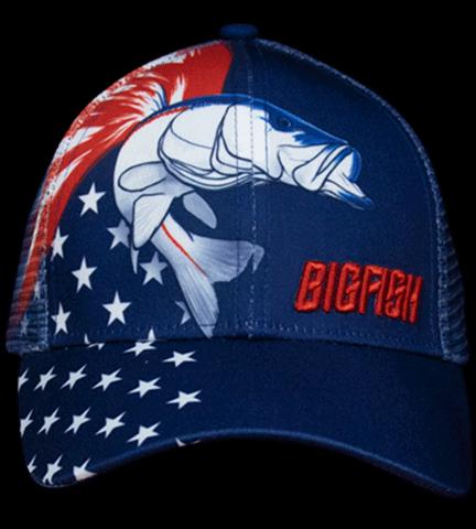 AP-Snook_Bigfish_HEADWEAR_USA_CAROUSEL