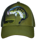Bass_Bigfish_HEADWEAR_USA_CAROUSEL