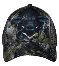 Boar_Bigfish_HEADWEAR_USA_CAROUSEL