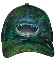 Gator_Bigfish_HEADWEAR_USA_CAROUSEL