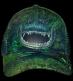 Gator_Bigfish_HEADWEAR_USA_CAROUSEL