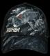Skelefish-Backcountry_Bigfish_HEADWEAR_USA_CAROUSEL