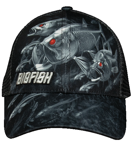 Skelefish-Backcountry_Bigfish_HEADWEAR_USA_CAROUSEL