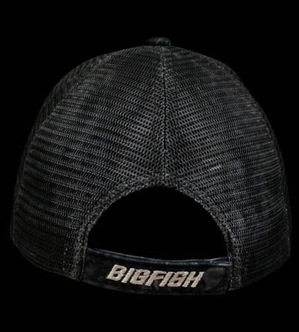 Skelefish_BackCountry_CAP_BACK