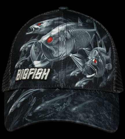 Skelefish_BackCountry_CAP_FRONT