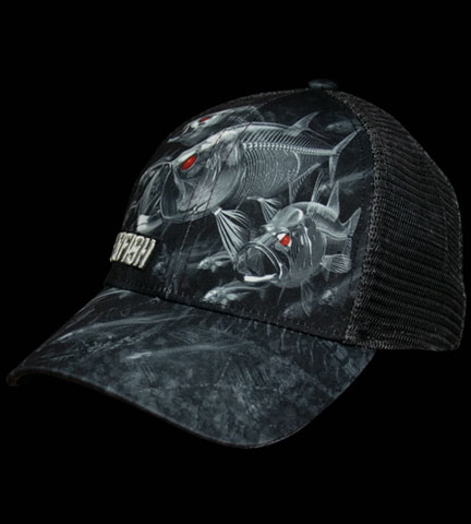 Skelefish_BackCountry_CAP_LEFT 2