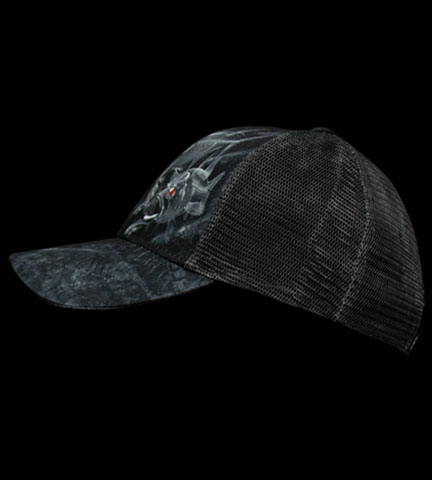 Skelefish_BackCountry_CAP_LEFT