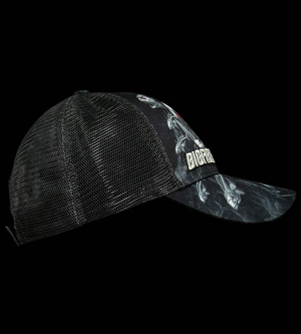 Skelefish_BackCountry_CAP_RIGHT