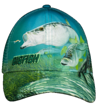 Snook_Bigfish_HEADWEAR_USA_CAROUSEL