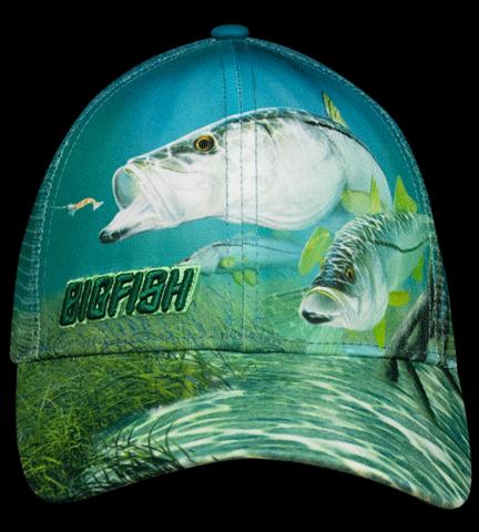 Snook_Bigfish_HEADWEAR_USA_CAROUSEL