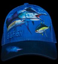 BigBlue_MeshCap_HEADWEAR_USA_CAROUSEL