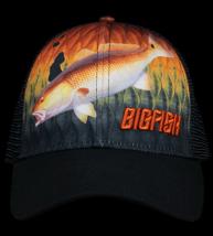 Redfish_MeshCap_HEADWEAR_USA_CAROUSEL