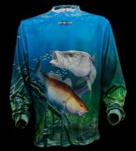 USA_Redfish-Snook_LongChamp_CAROUSEL